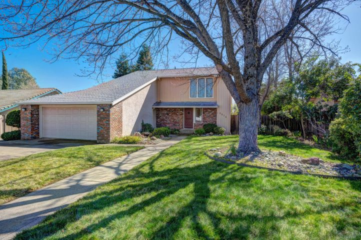 3873 Appalachian Way, Redding, CA 96001