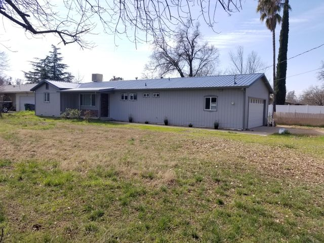 8168 Churn Creek Rd, Redding, CA 96002