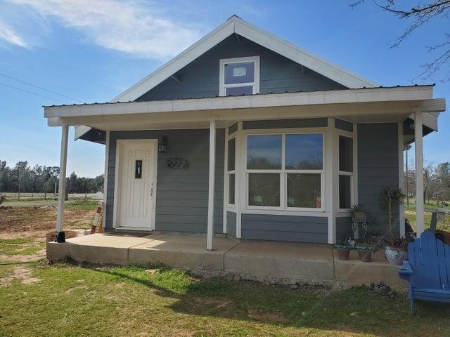 5018 Poplar Ave, Anderson, CA 96007