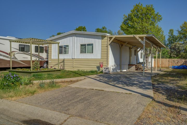 4354 Eagle Nest Rd, Redding, CA 96003