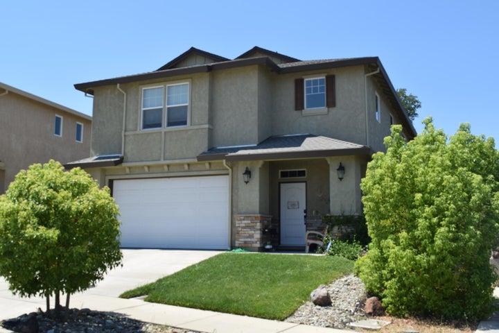 248 Mill Valley Pkwy, Redding, CA 96003