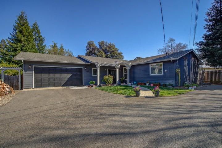 4169 Bechelli Ln, Redding, CA 96002