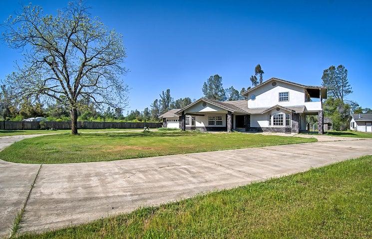 5946 Happy Valley Rd, Anderson, CA 96007