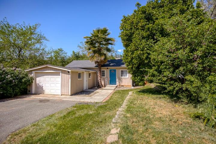3557 Park St, Shasta Lake, CA 96019