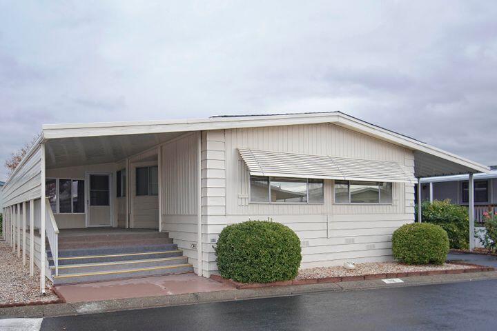 20350 Hole In One 112, Fairway Oaks, Redding, CA 96002