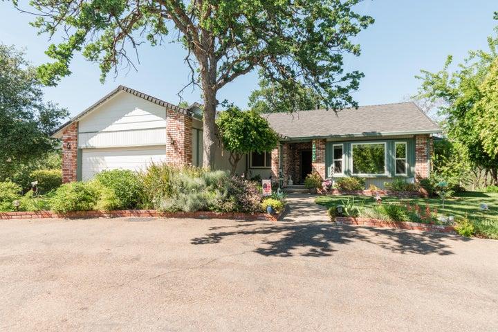 14210 Wyndhaven Dr, Red Bluff, CA 96080