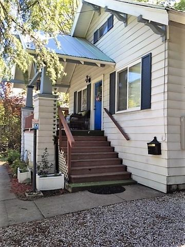 5335 Dunsmuir Avenue, Dunsmuir, CA 96025