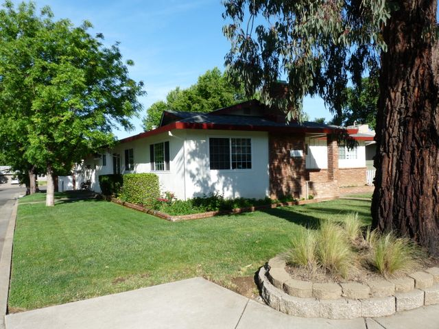 2005 Canal Dr, Redding, CA 96001
