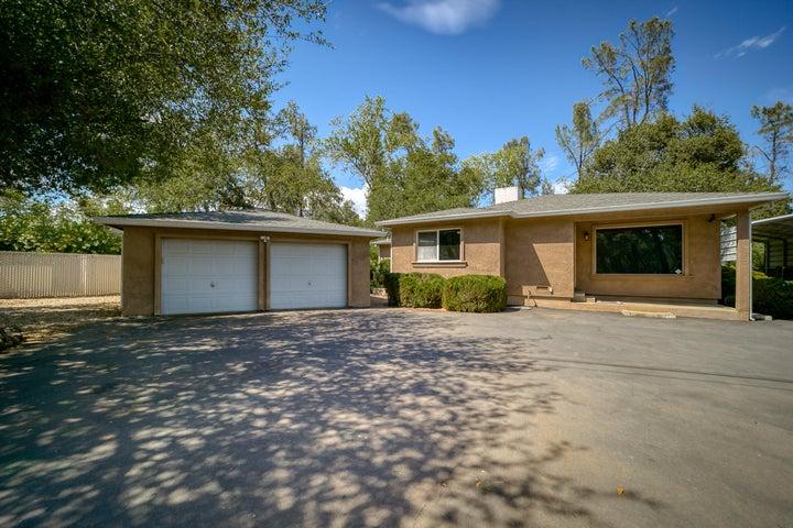 3274 Quartz Hill Rd, Redding, CA 96003