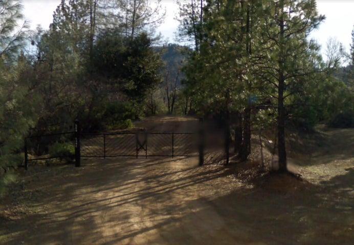 0 Geo Lane, Lake Head, CA 96051