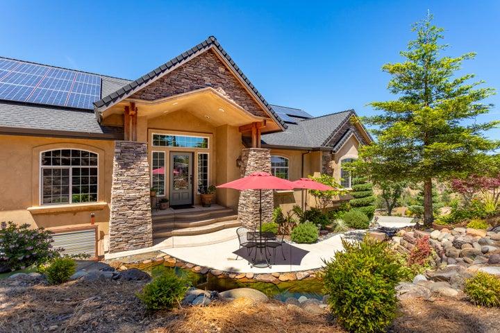 15650 Gas House Hill Rd, Redding, CA 96001