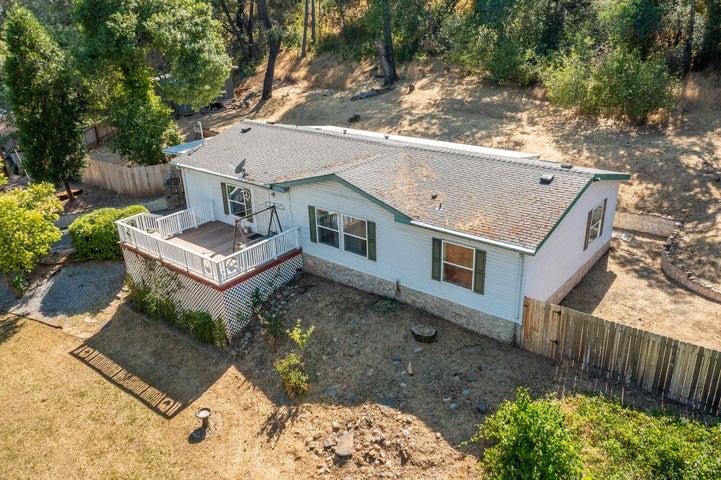 2020 El Reno, Redding, CA 96001