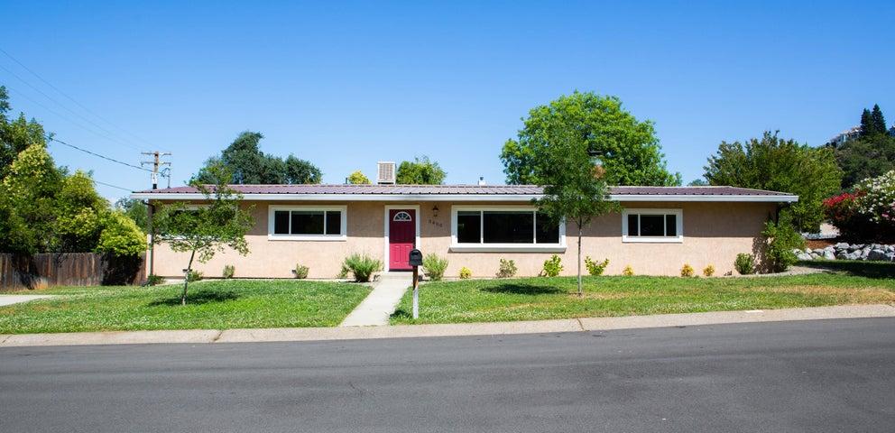 3400 Longview Ave, Redding, CA 96001