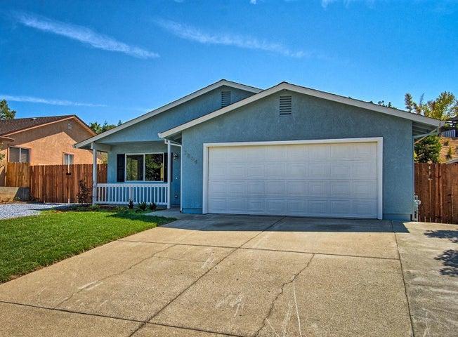 3864 Wellington Pl, Shasta Lake, CA 96019