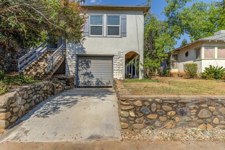1248 Olive Ave, Redding, CA 96001