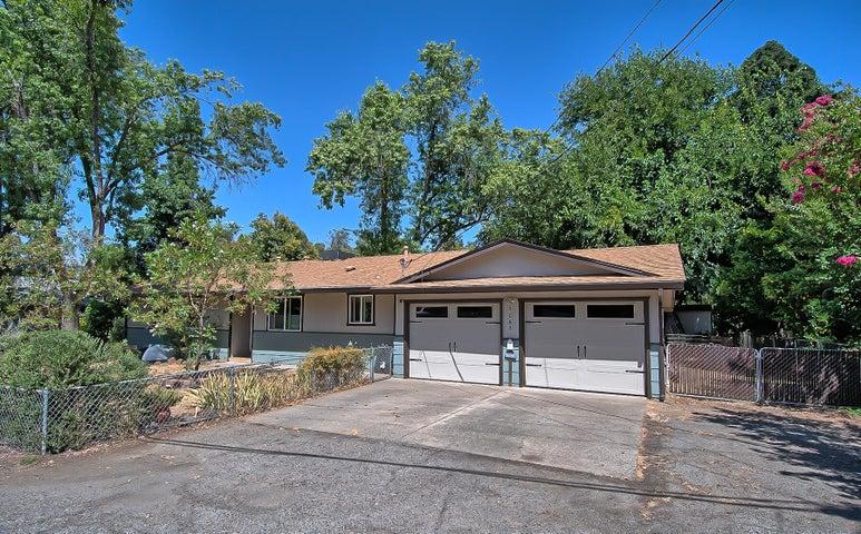 3063 Henderson Rd, Redding, CA 96002