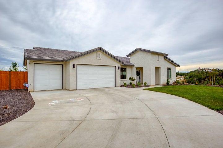 4633 Lower Springs Rd, Redding, CA 96001