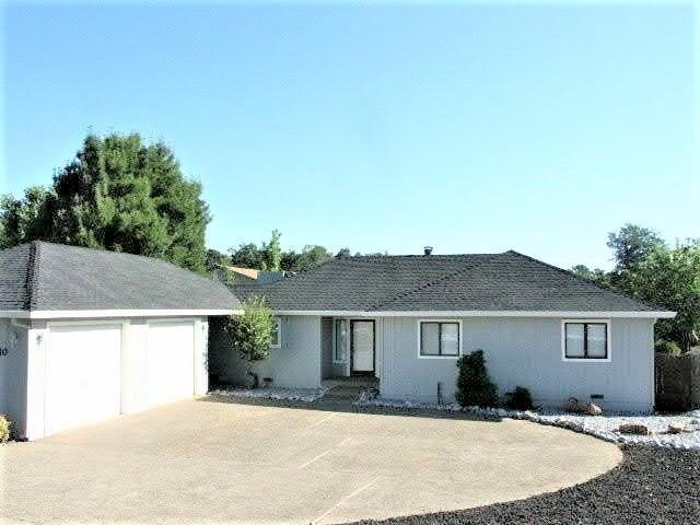 3810 Woodlawn St, Redding, CA 96001