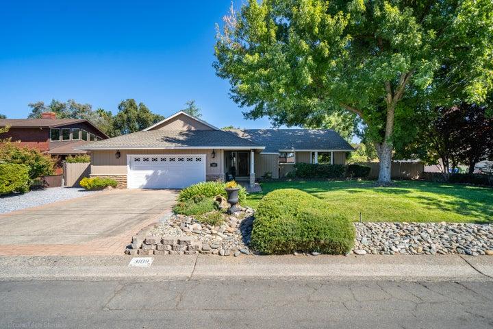 3109 Brent Rd, Redding, CA 96002