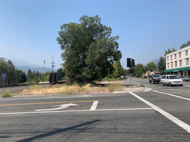 N Mt Shasta Blvd, Mt Shasta, CA 96067