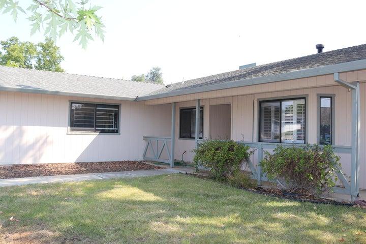 175 Justin Way, Redding, CA 96003