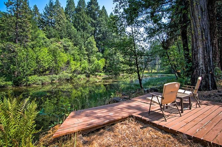 8244 Shadee Lake Dr, Shingletown, CA 96088
