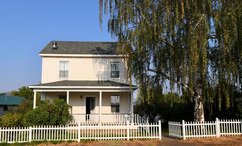 43154 Hwy 299E, Fall River Mills, CA 96028