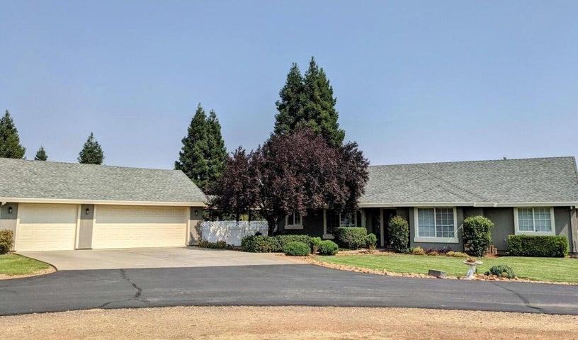 17265 Marianas Way, Cottonwood, CA 96022