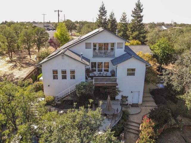 22260 Fawn Way, Lake California, CA 96022