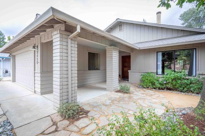 3425 Timbercreek Drive, Redding, CA 96002