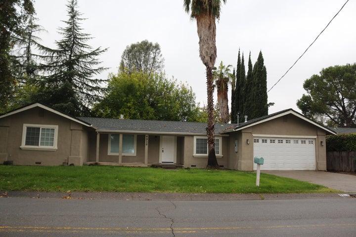 6912 Riverside Dr, Redding, CA 96001