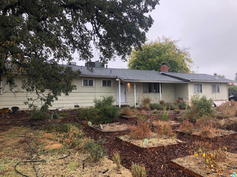 1250 Modoc Lane, Redding, CA 96003