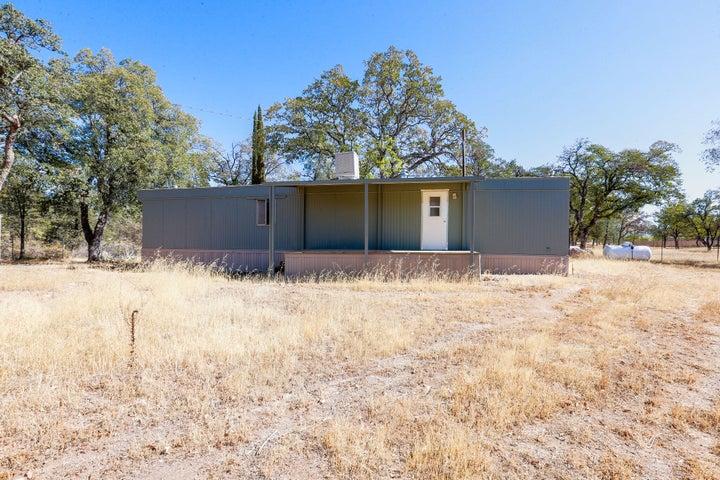16947 Spring Creek Rd, Redding, CA 96003