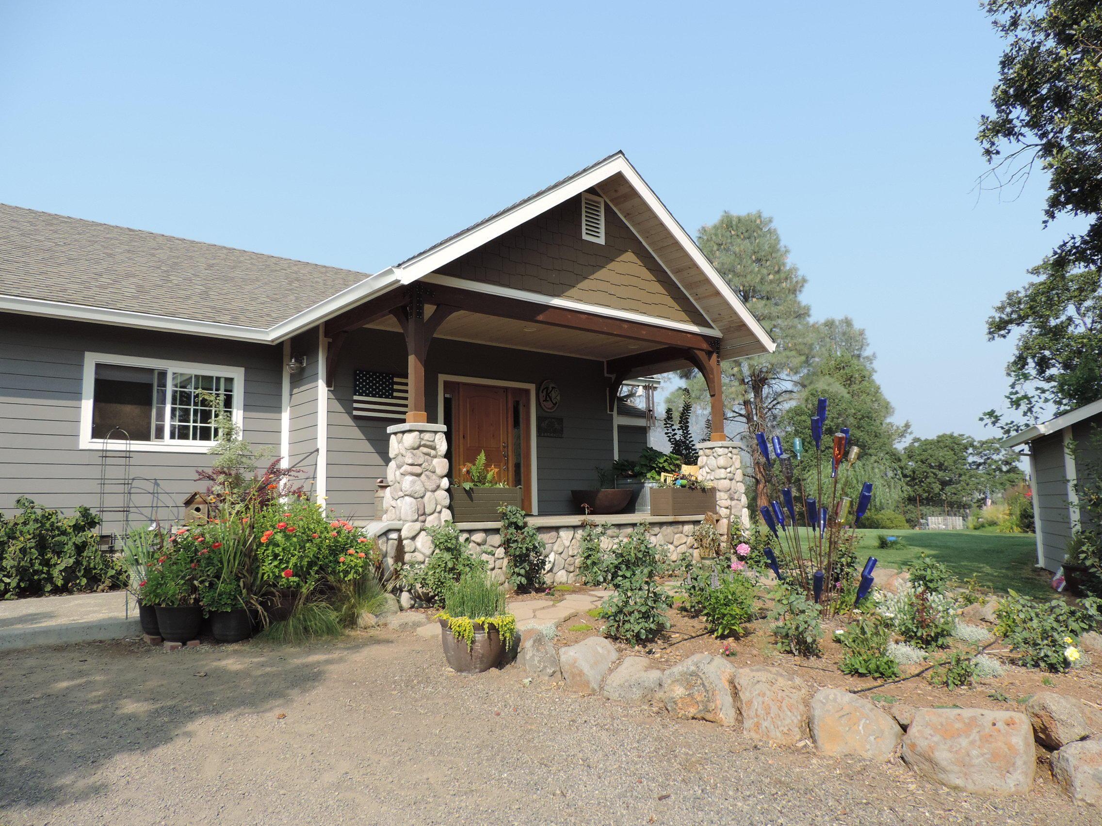 42755 Nez Perce Ct, Fall River Mills, CA 96028
