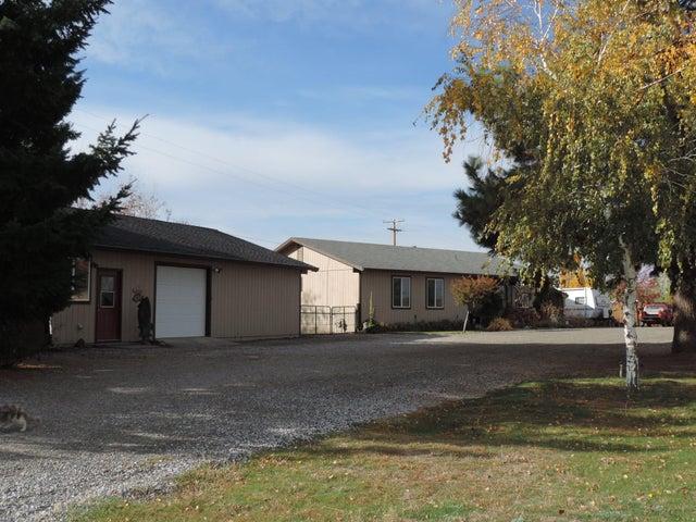 26392 Oak Street, McArthur, CA 96056