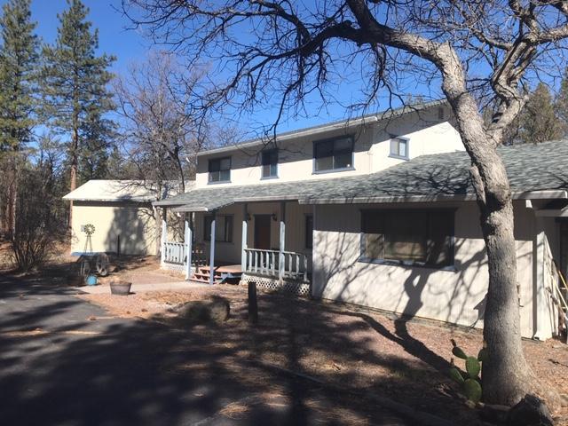 640-775 Iris Rd, McArthur, CA 96056