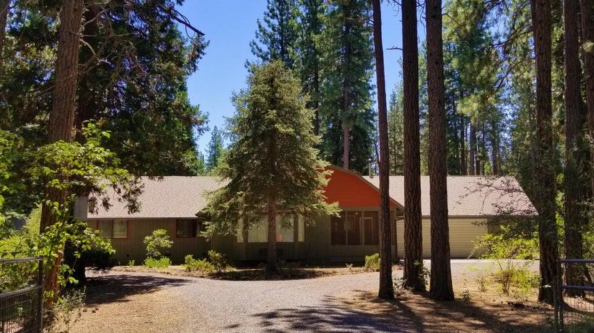 44989 Pine Shadows Rd, McArthur, CA 96056