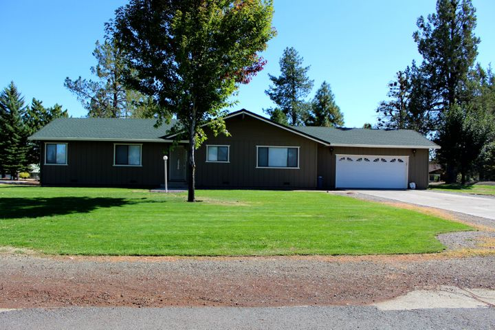 42953 Little Lakes Dr, Fall River Mills, CA 96028
