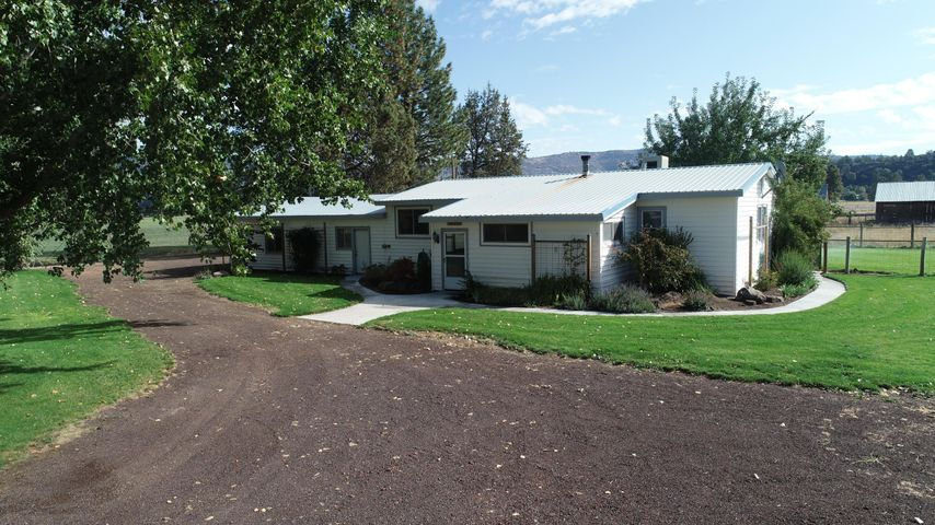 547-280 Pittville Totten Rd, McArthur, CA 96056