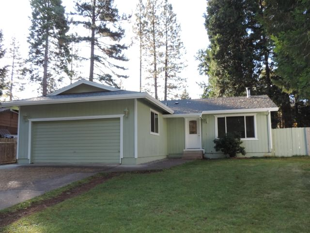 37389 Oak View St, Burney, CA 96013