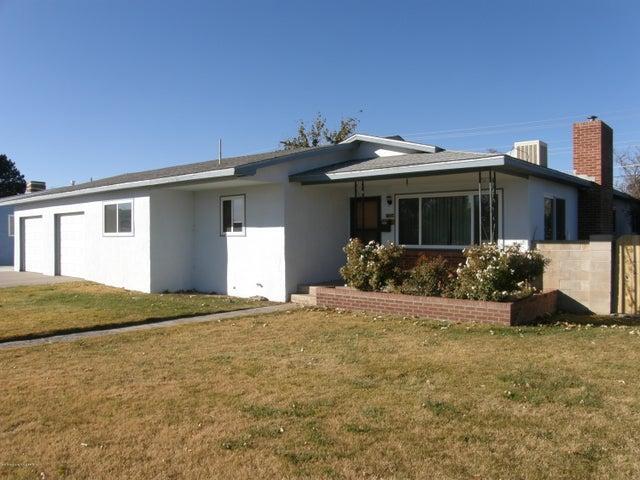 1004 E 22ND Street, FARMINGTON, NM 87401