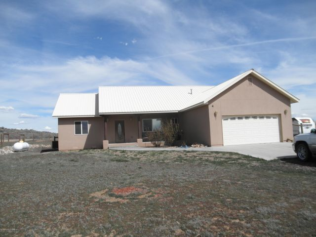 4 ROAD 1420, LAPLATA, NM 87418