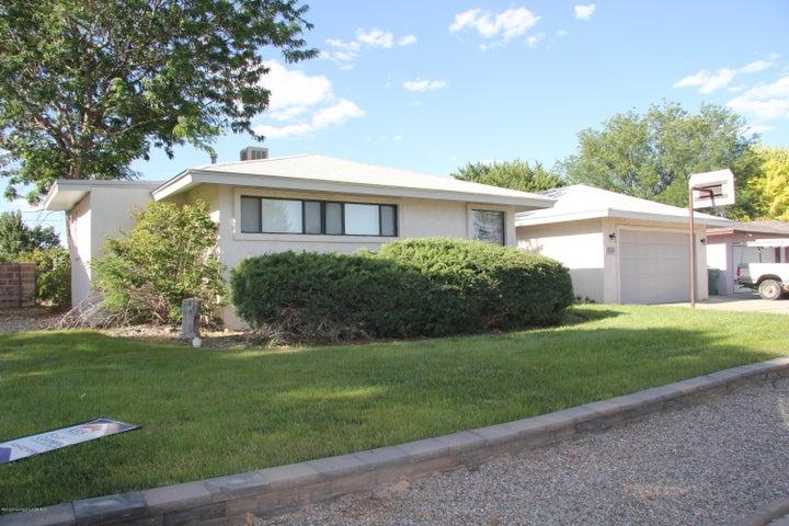 1220 E 18TH Street, FARMINGTON, NM 87401