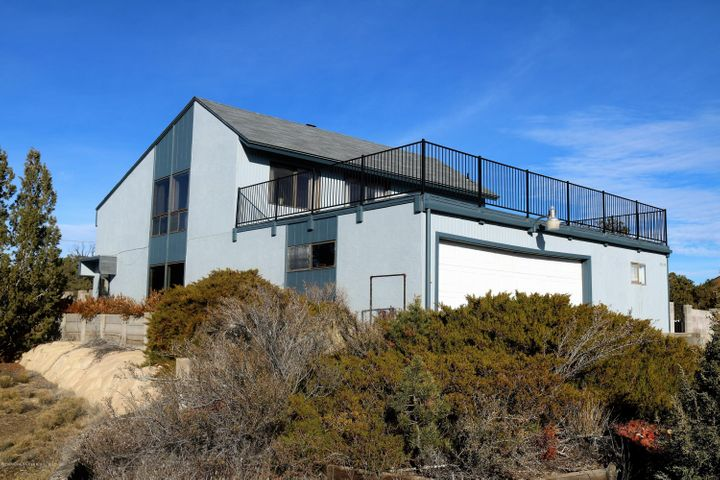 5610 LA LUZ Trail, FARMINGTON, NM 87402