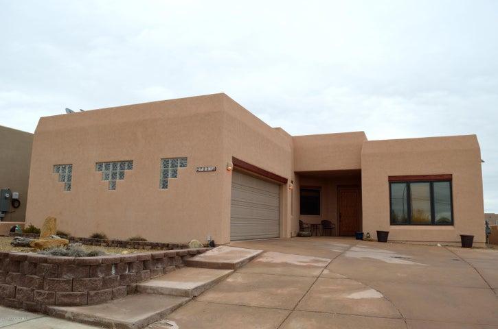 2723 RABBITBRUSH Drive, FARMINGTON, NM 87402