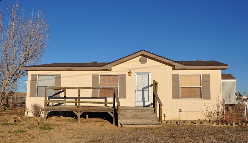 50 ROAD 6219, KIRTLAND, NM 87417
