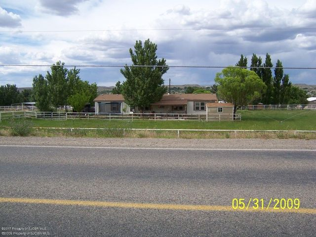 6 ROAD 5412, BLOOMFIELD, NM 87413