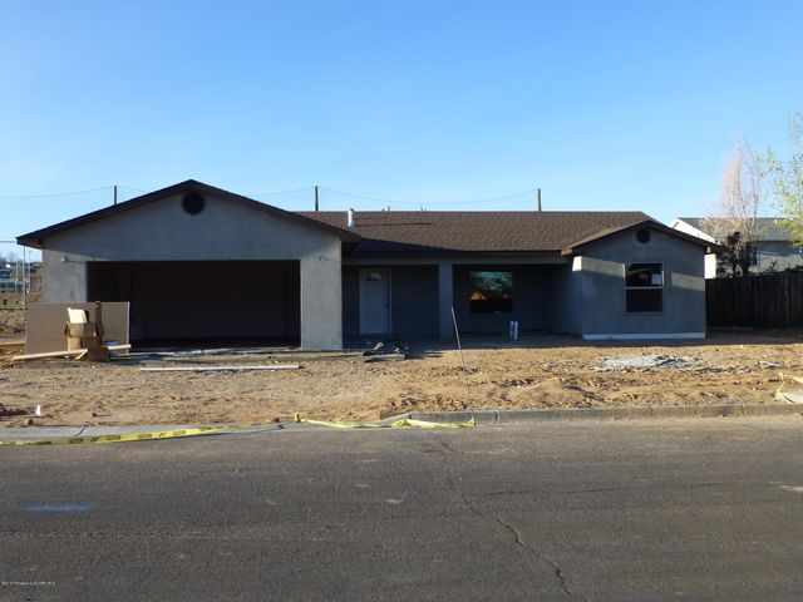 1606 E 22ND Street, FARMINGTON, NM 87401
