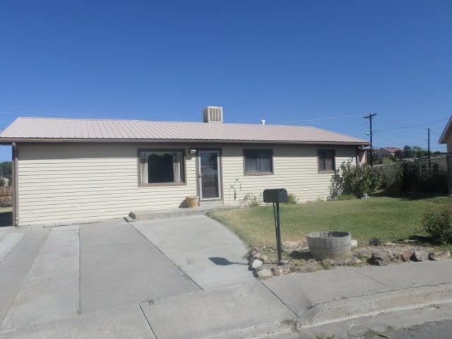 2606 PARK Place, FARMINGTON, NM 87401