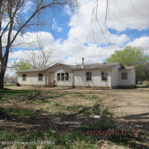 503 CURTIS Lane, BLOOMFIELD, NM 87413